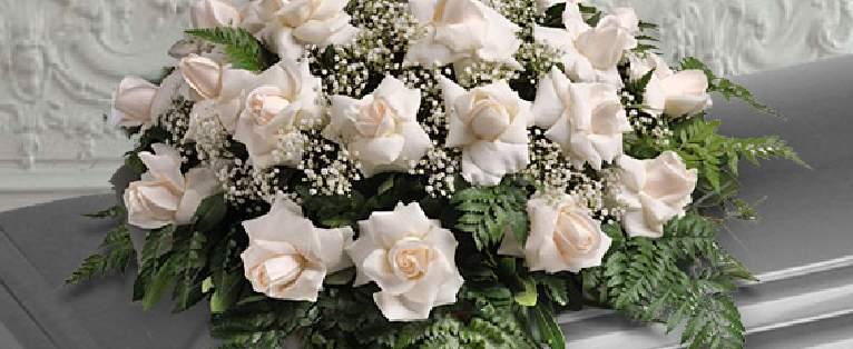 funeraria marbella