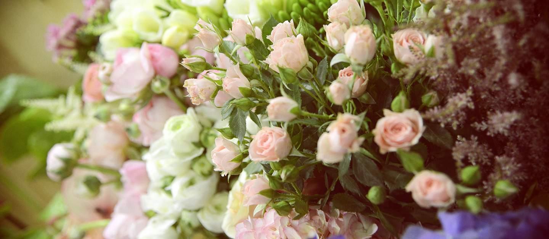 flores funeraria malaga