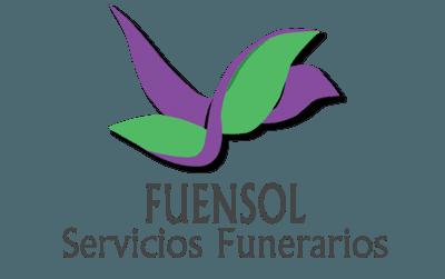 funeraria en malaga internacional