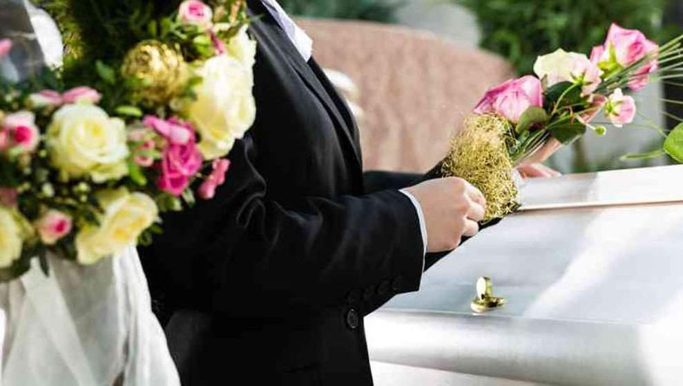 servicios funerarios marbella