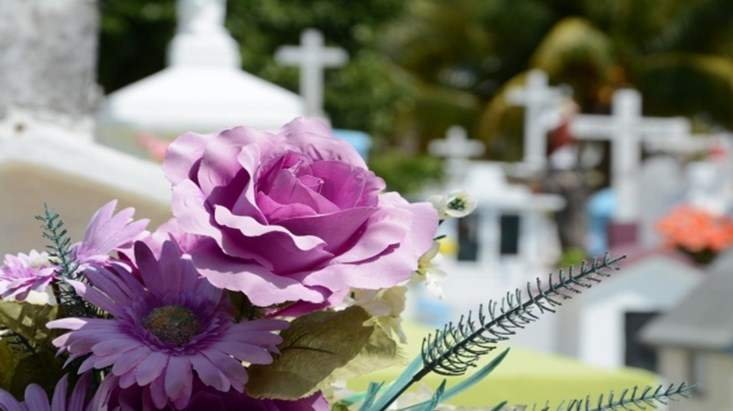 funeraria marbella y san pedro de alcantara, estepona