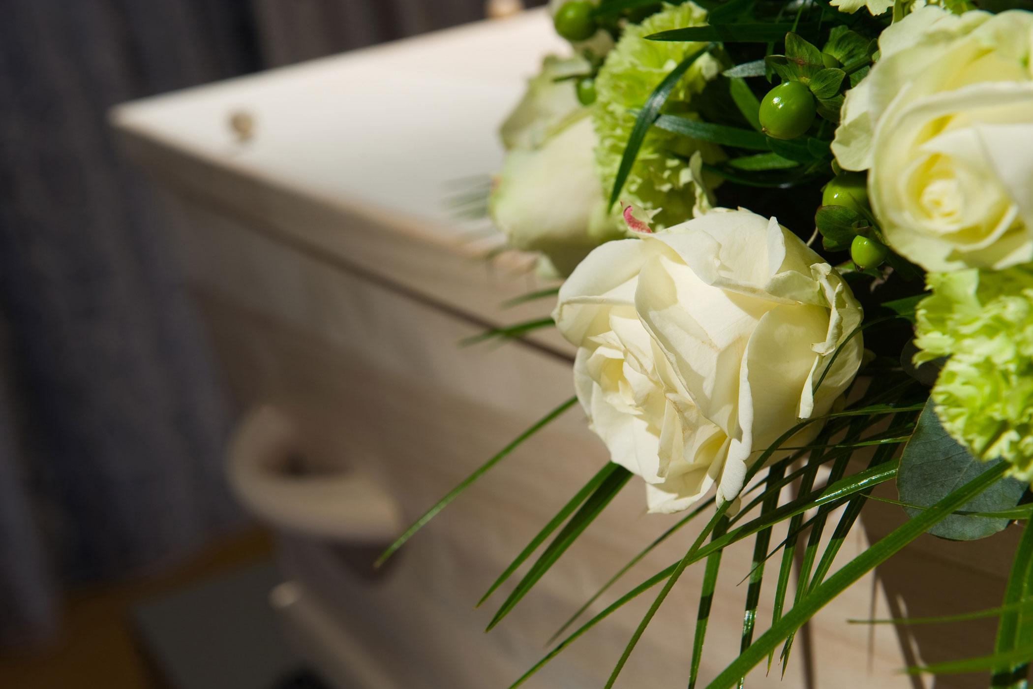funeraria torremolinos