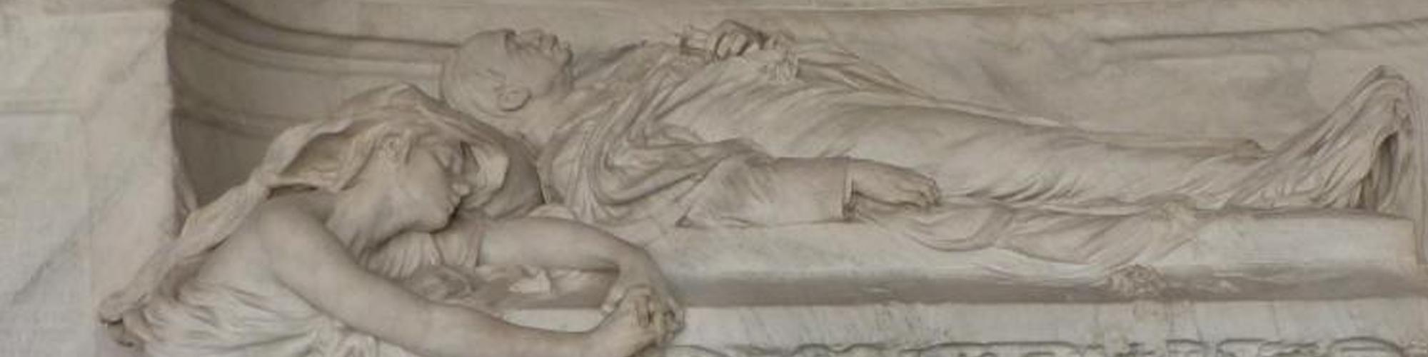 Panteón de España