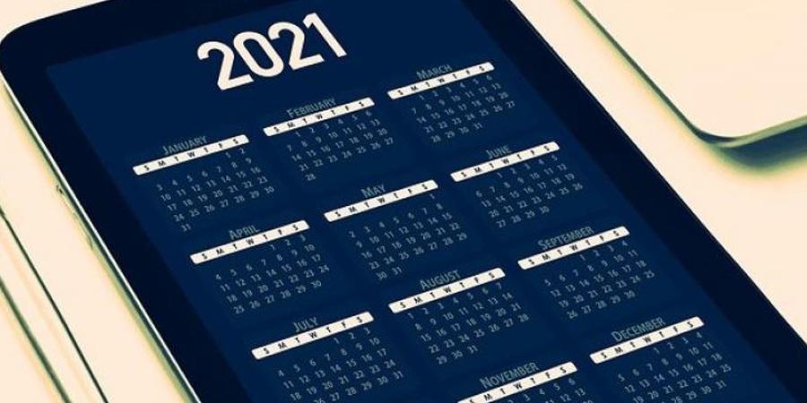 ferias y eventos de funerarias 2021