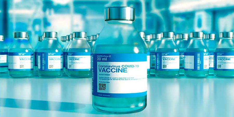 plan de vacunacion